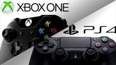 Sony и Microsoft будут сотрудничать в сфере новейших технологий