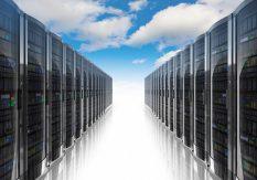 Затраты компаний на облачные технологии продолжают быстро расти