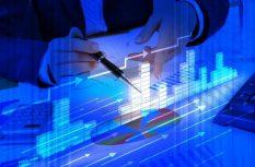 Менее половины инновационных проектов доходят до рыночного внедрения