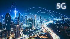 Операторы связи готовы к 5G
