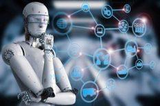 В России намерены стандартизировать ИИ