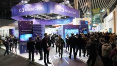 В России появился первый официальный реселлер Alibaba Cloud