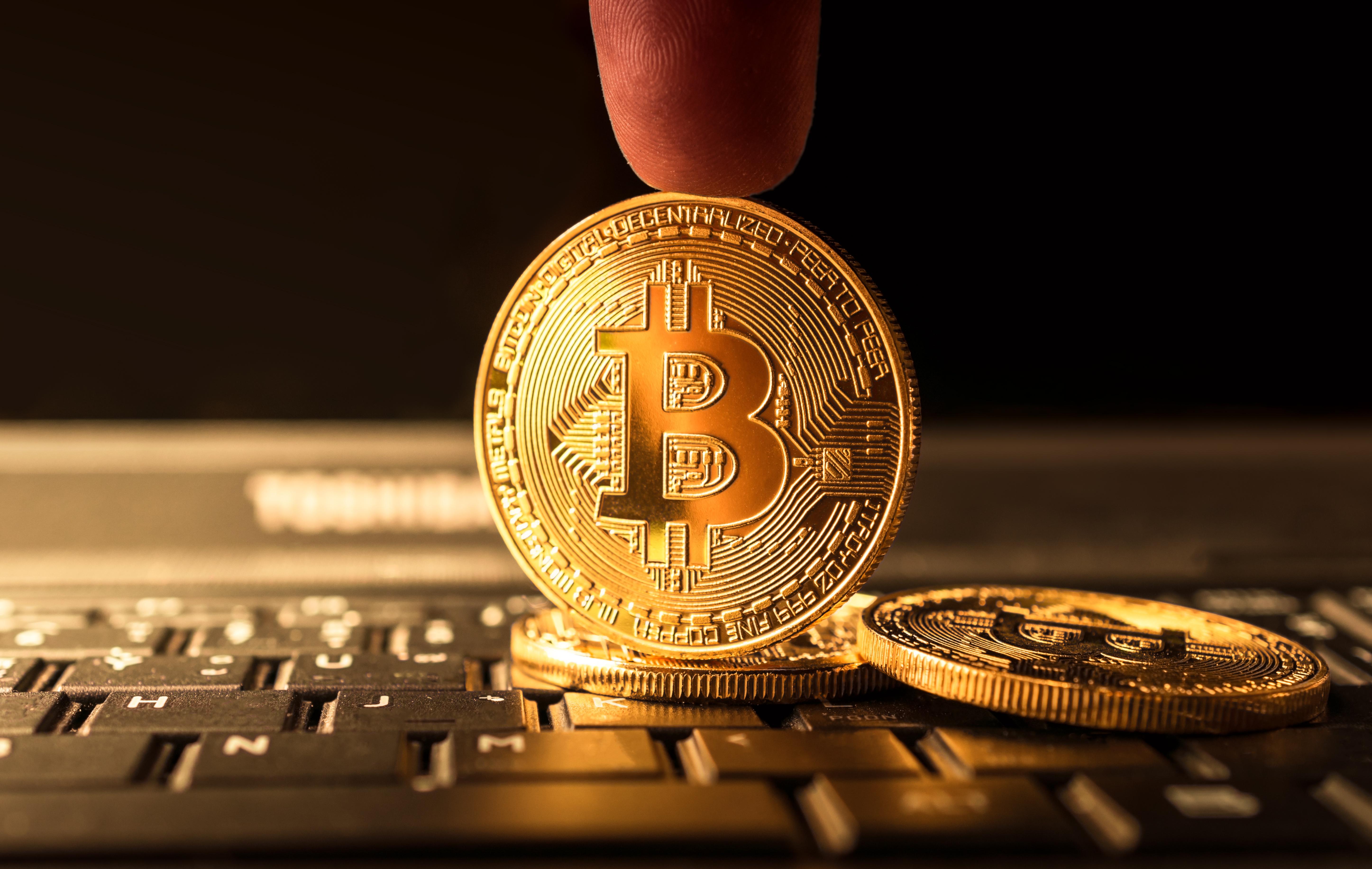 Криптовалютный рынок: очередной максимум 2019 года