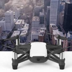 IBM раздаст 1500 дронов в рамках программы по борьбе с природными бедствиями