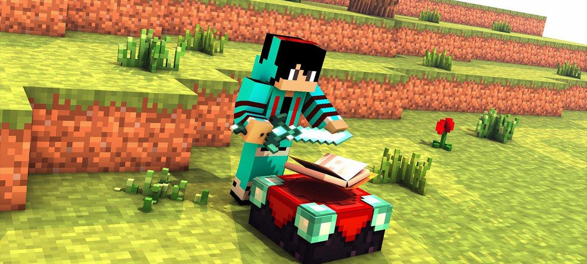 запретить Minecraft