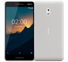 Nokia представит смартфоны Wasp