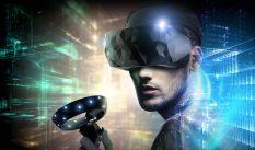 Cloud VR и Cloud Gaming – перспективные сервисы 5G