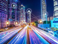 В России разработают 5G-решения для умных городов