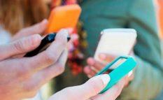 Мобильный интернет бьет рекорды