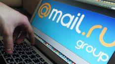 Mail.ru Group представила голосового помощника «Марусю»