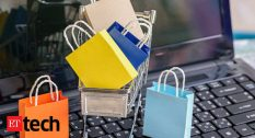 Инвестиции в российскую интернет-торговлю превысили 750 миллионов долларов