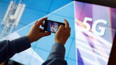 На телевизионных частотах может заработать мобильный интернет