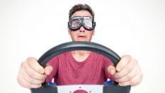 В России появится сервис оценки риска по стилю вождения