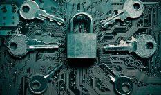 Вирусная атака вновь маскируется под письма