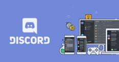 Discord выиграл на геймерах