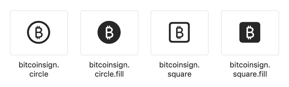 Apple анонсировала CryptoKit и символы биткоина – стоит ли ждать криптокошелек в iPhone?