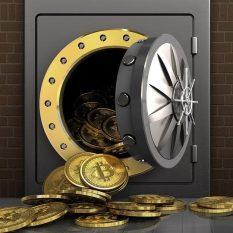 3 главных способа безопасного хранения биткоинов в 2019 году