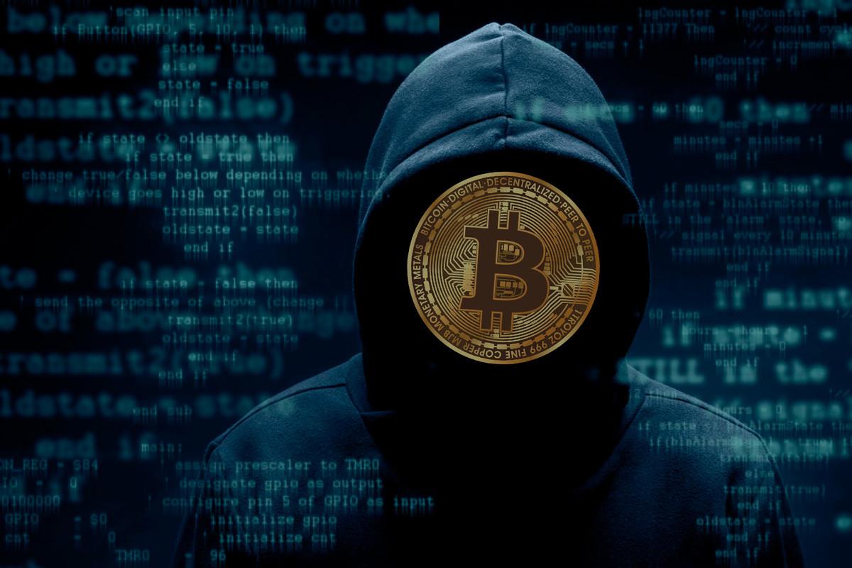 Власти американского города заплатили хакерам $500 000 в биткоинах
