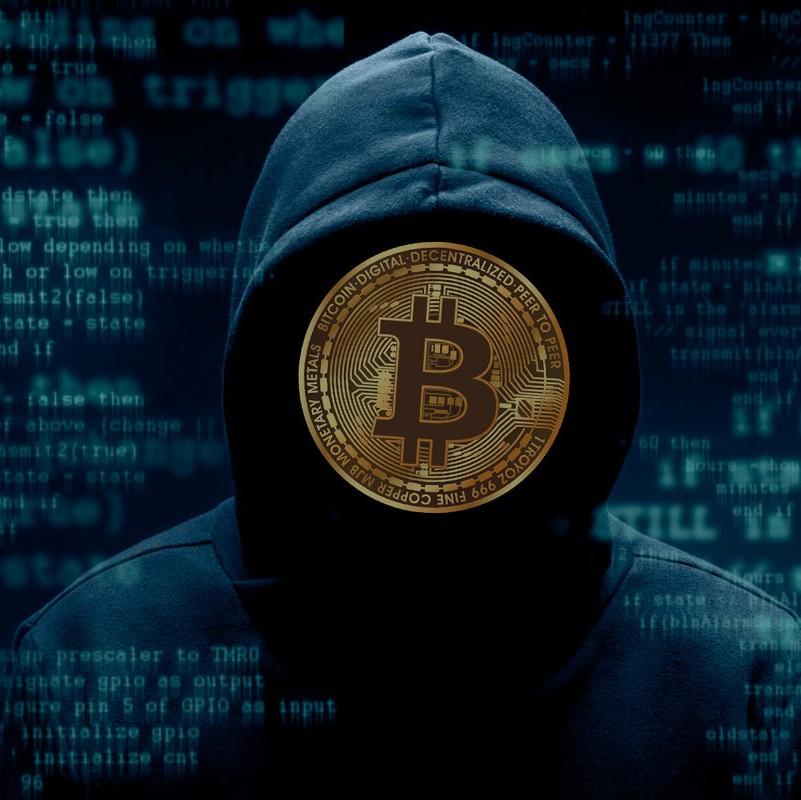 Хакеры атаковали суперкомпьютеры в Европе, чтобы заставить их майнить криптовалюту