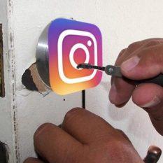 Instagram тестирует новые способы восстановления взломанных аккаунтов
