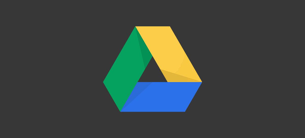 Google прекращает синхронизацию между сервисами Google Фото и Google Диск