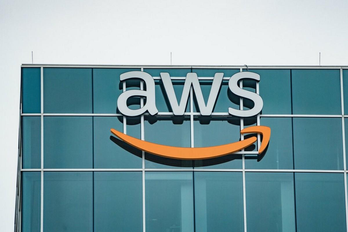 Что нужно сделать для снижения стоимости облака AWS