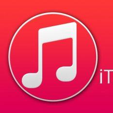 Взлет и падение iTunes