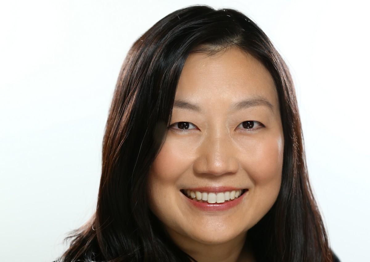 Судья Люси Ко из Северного округа Калифорнии – ее решение обрушило акции Qualcomm на 15%