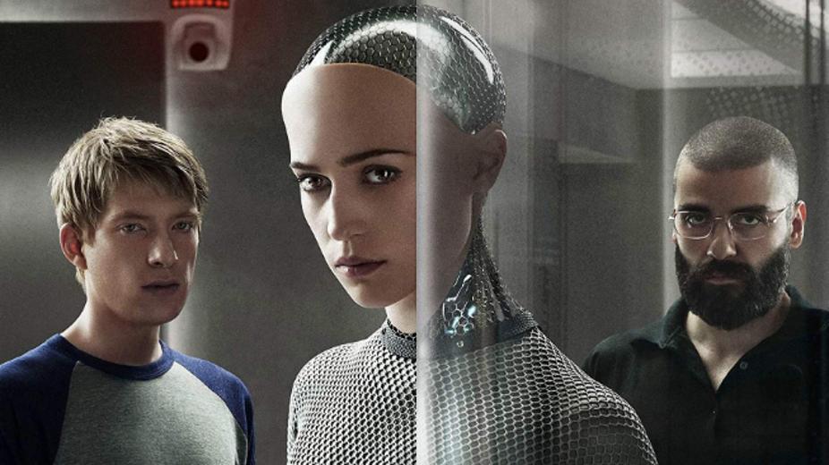 Этика ИИ: как относиться к способным мыслить и чувствовать роботам?
