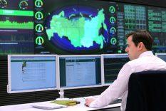 Сбербанк предложит сервисы кибербезопасности