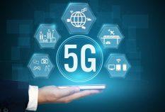 В России началась разработка оборудования 5G