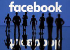 Facebook выплатит $5 млрд из-за утечки персональных данных