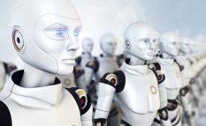 В России роботы не нужны
