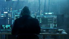 Хакеры взломали серверы подрядчика ФСБ