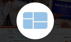 """Microsoft анонсировала """"полностью новую"""" Windows 1.0"""