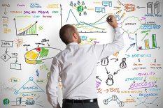 Какие технологии маркетологи будут использовать через 5 лет?