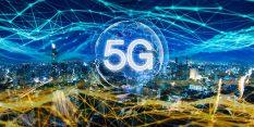Операторы связи задумались о привлечении стартапов к развитию 5G