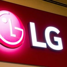 LG планирует запустить криптовалютный кошелек