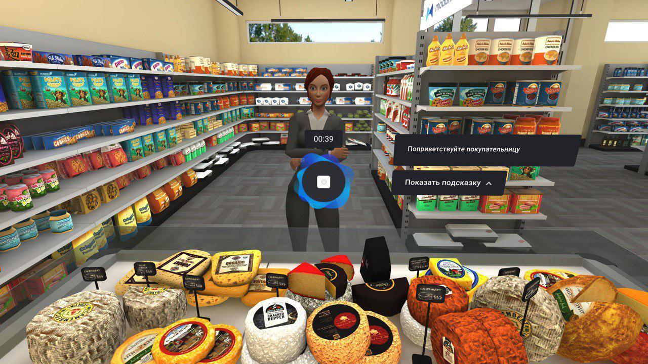 VRаждебное окружение, или почему все так не любят виртуальную реальность