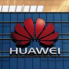 HUAWEI продолжает борьбу – за инновации и покупателей