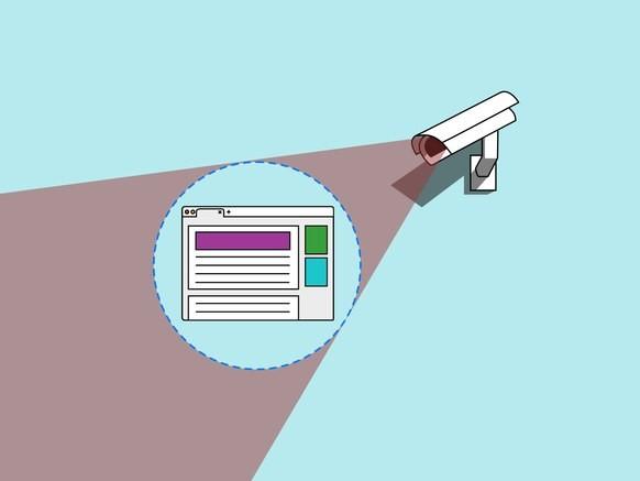 Выбираем браузер в 2019 году: время битвы за приватность