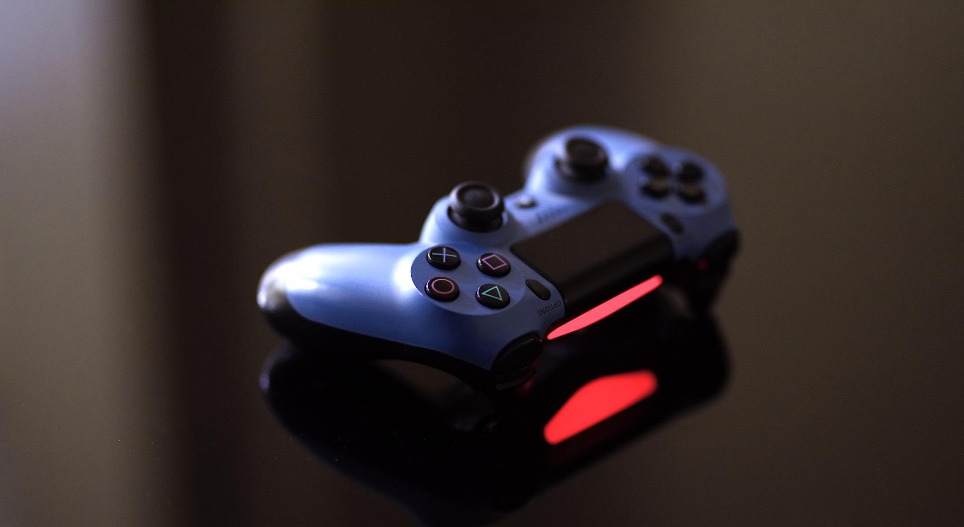 PlayStation 5: слухи и факты