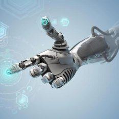 От универсального ИИ до автономных автомобилей  – почему  нужно изобретать невозможное?