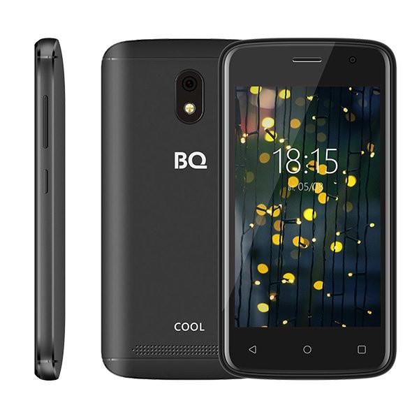 BQ-4001G Cool