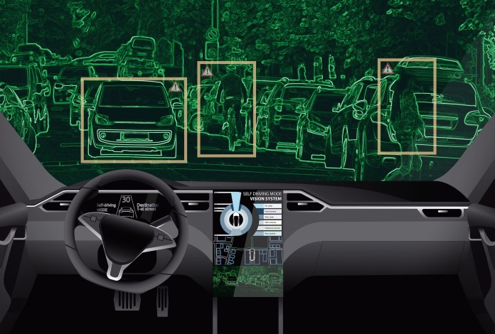 От универсального ИИ до автономных автомобилей - почему нужно изобретать невозможное?