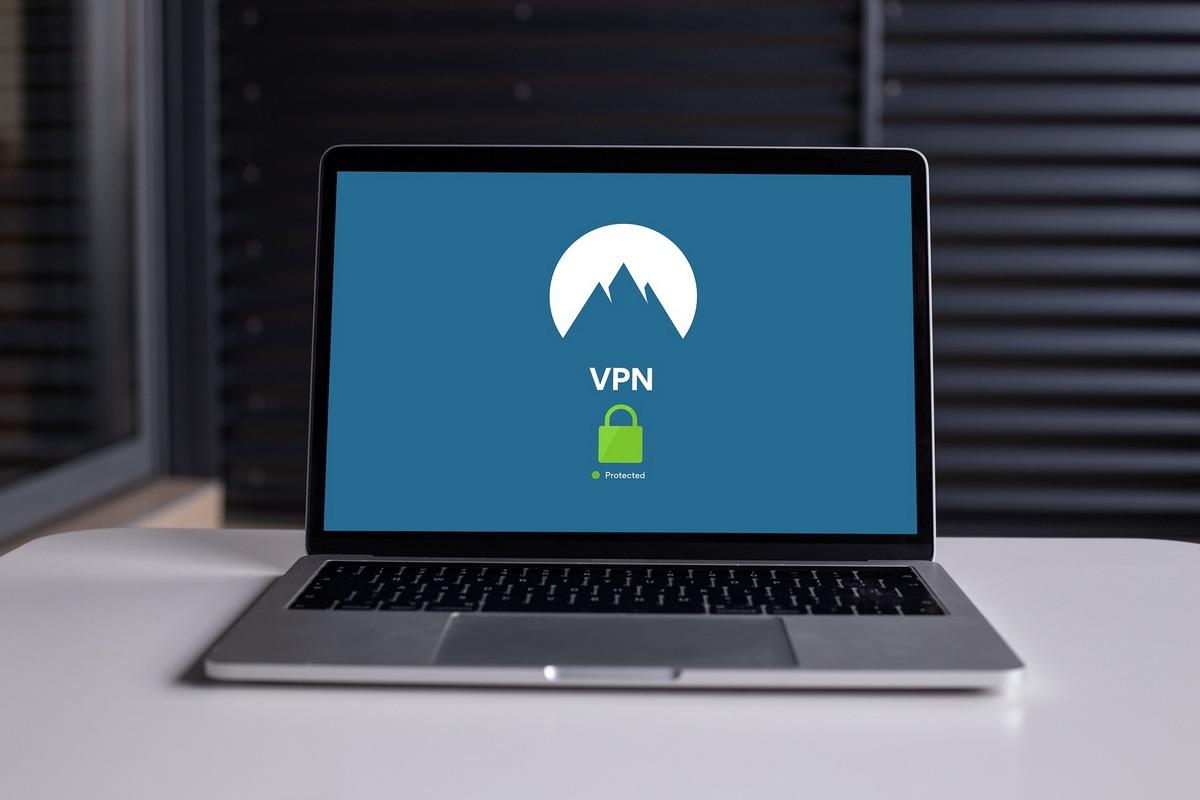 Десятка лучших: бесплатные безопасные VPN 2019