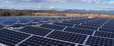 Microsoft построит в Аризоне три ЦОДа, работающих на солнечной энергии