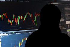 Хакеры нацелились на банки и облака