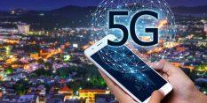 ГКРЧ снова не дала частоты под 5G