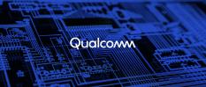 Qualcomm готовит 5G-смартфон для России и поддержкуWi-Fi 6